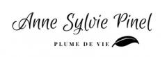 Anne Sylvie Pinel